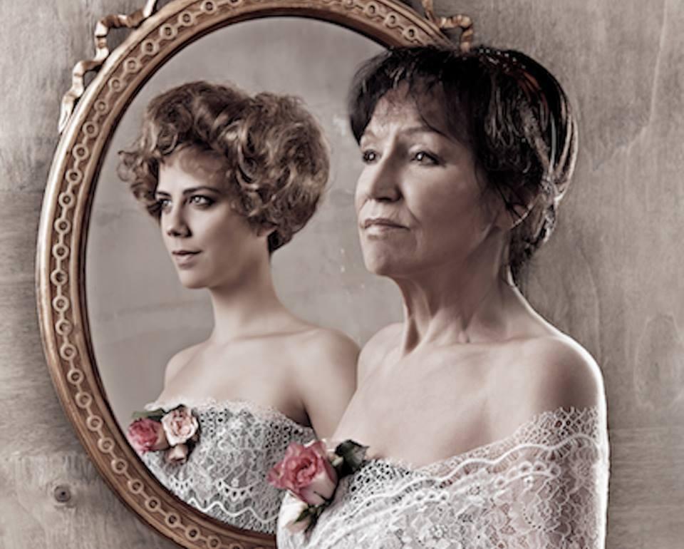 Touha jménem Einodis: muzikálové překvapení léta, které spojilo dvě velké zpěvačky