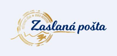 Konkurz na understudy hlavních rolí a role company do muzikálu ZASLANÁ POŠTA