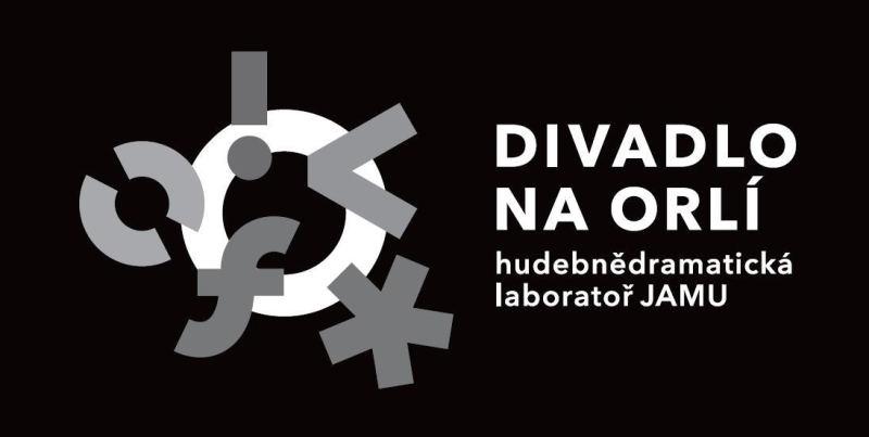 Divadlo Na Orlí v sezóně 2012/2013 ambiciózně otevře své brány