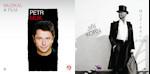 Muzikáloví bardi a jejich nové kompilace