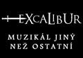 """Do muzikálu """"Excalibur"""" se vrací Lucie Vondráčková a Jan Toužimský (+ video)"""
