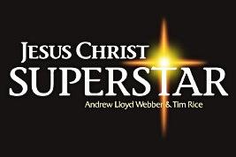 """Obsazení muzikálu """"Jesus Christ Superstar"""" HdK mísí osvědčené i nové tváře"""