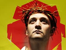 """Drew Sarich si ve Vídni zazpívá """"Jesuse"""" na čtyřech exkluzivních koncertech"""