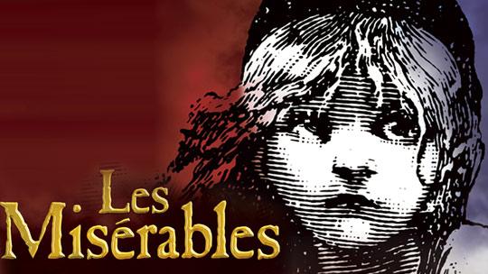 """Telegraficky: """"Les Misérables – Bídníci"""" v Brně mírně odsouvají premiéru"""
