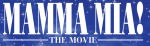"""Mamma Mia! – 2disková párty edice"" – recenze DVD"