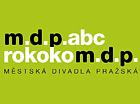 Muzikálová CD divadla ABC v prodeji za akční cenu