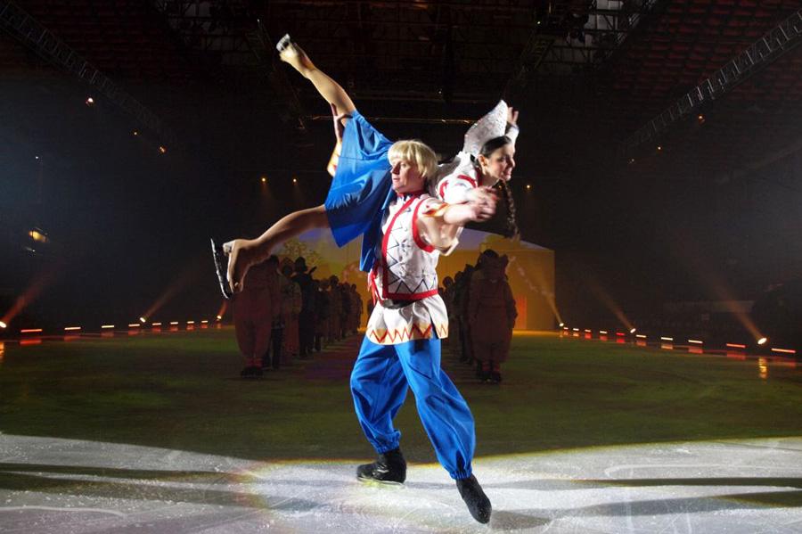 V Ostravě příští sezónu uvidíme českou i světovou klasiku