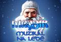"""Pohádková muzikálová show """"Mrazík na ledě"""" se vrací v celorepublikovém turné"""